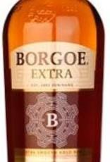 Borgoe Borgoe 82 Extra 0.70L