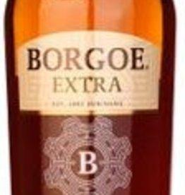 Borgoe 82 Extra 0.70L