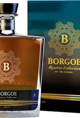 Borgoe Borgoe Grand Reserve 8 Years 0.70L