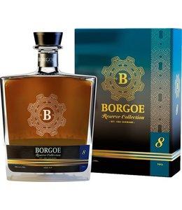 Borgoe Borgoe Grand Reserve 8 Years 0.70L