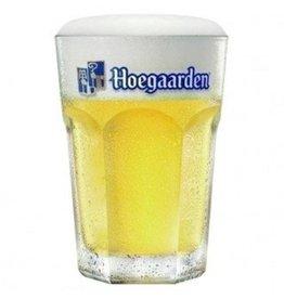 Hoegaarden Glass 25cl
