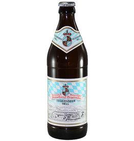 Tegernsee - Tegernseer Hell 50cl