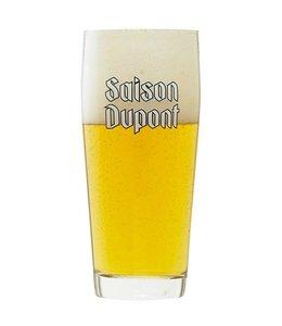 Brasserie Dupont Saison Dupont Glas