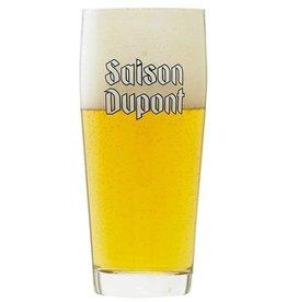 Saison Dupont Glas