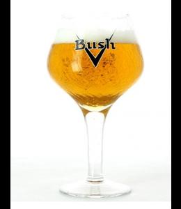 Bush Bush Glas