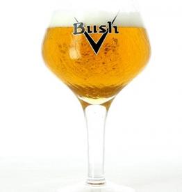 Bush Glas