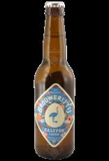Brouwerij 't IJ Brouwerij 't IJ - Calypso
