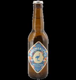 Brouwerij 't IJ - Calypso