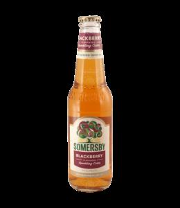 Somersby Somersby Blackberry Cider 33cl