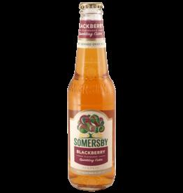 Somersby Blackberry Cider 33cl