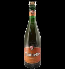 Dupont - Moinette Ambree 75cl