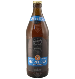 Weiherer - Hopferla 50cl