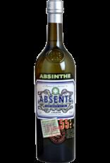 Absinthe Absente 55 0,70 Liter