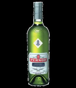 Ricard Pernod 68 Absinth 0,70 Liter