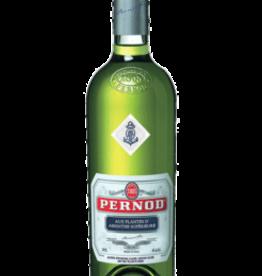 Pernod 68 Absinth 0,70 Liter