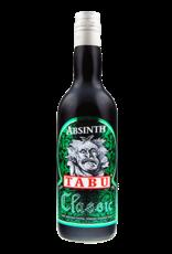 Tabu Classic Absinth 0,70 Liter