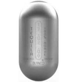 17.02.09 Organic Blanco 100% Agave