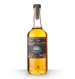 Casamigos Tequila Anejo 0,70 Liter