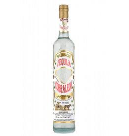 Corralejo Tequila Blanco 100% Agave 0,70 Liter