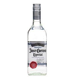 Cuervo Tequila Silver 1,0 Liter