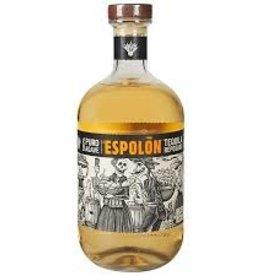 Espolon Reposado Tequila 0,70 Liter