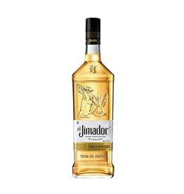 El Jimador Tequila Reposado 0,70 Liter