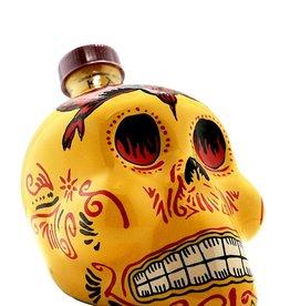 Kah Tequila Reposado 0,70 Liter