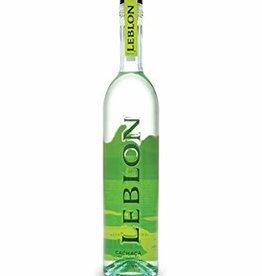 Leblon Cachaca 0,70 Liter
