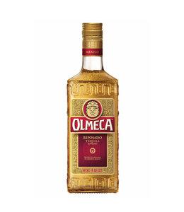 Olmeca Tequila Reposado 0,70 Liter