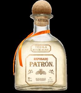 Patron Tequila Reposado 0,70 Liter