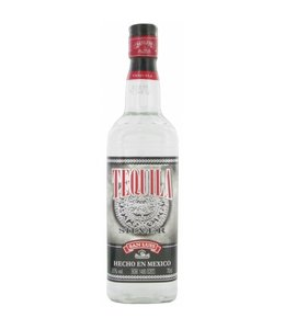 San Luis Tequila Blanco 0,70 Liter
