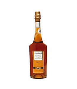Boulard Calvados VSOP 0,70 Liter