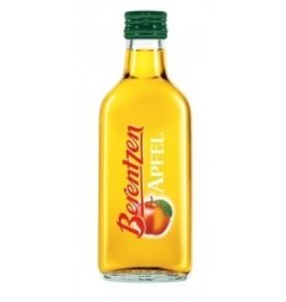 Berentzen Apfelkorn - Zakflacon