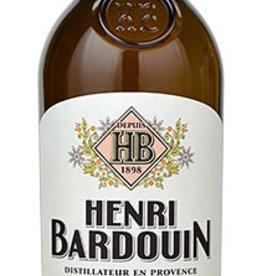 Henry Bardouin Pastis 0,70 Liter