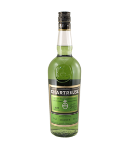 Chartreuse Chartreuse Groen 70cl