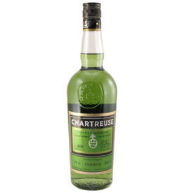 Chartreuse Groen 0,70 Liter