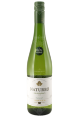 Torres Torres Natureo Muscat Alcoholfree white 75cl