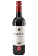 Torres Torres Natureo Syrah Alcoholfree Red 75cl