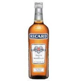 Ricard 0,70 Liter