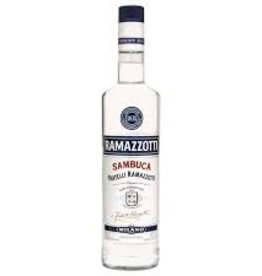 Ramazotti Sambuca 0.70 Liter