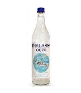 Thalassa Ouzo 0,70 Liter