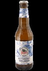 Jopen Jopen - Bitterzoet verlangen 33cl