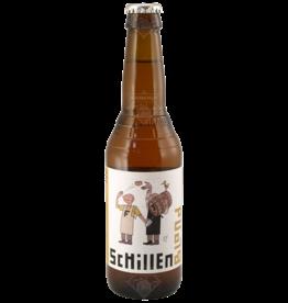 Jopen - Schillen Blond