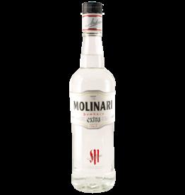 Molinari Sambuca Extra 0.70 Liter