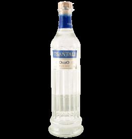 Tsantali Ouzo Zuilfles 0,70 Liter