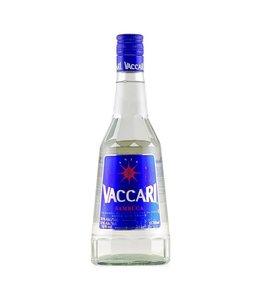 Vaccari Sambuca 0,70 Liter