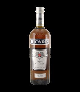 Ricard Ricard 1 Liter