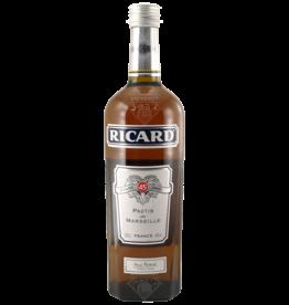 Ricard 1 Liter