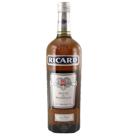 Ricard 1 Litre