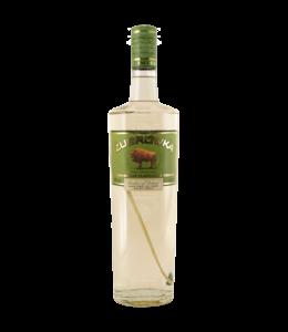 Zubrowka 1 Liter